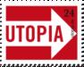 Bekannt aus Utopia