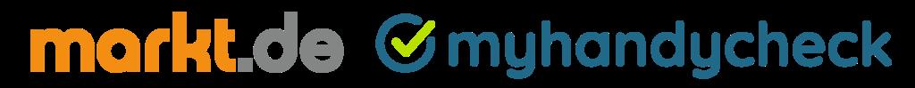 Pressemitteilung Kooperation markt.de - myhandycheck