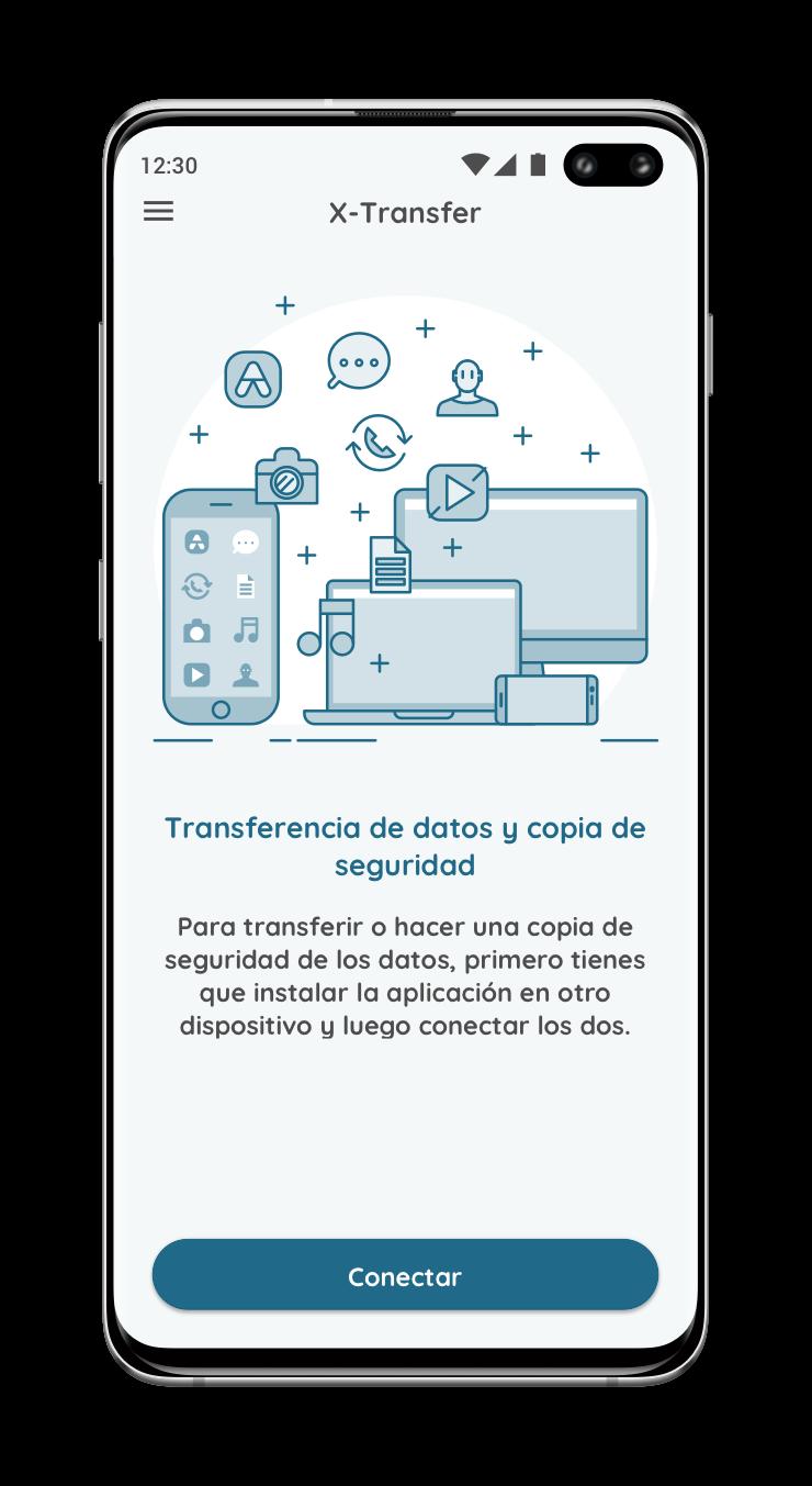 x-transfer_es