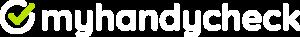 Group Logo white
